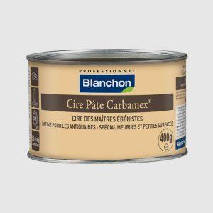 CIRE PATE CARBAMEX